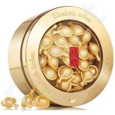 Elizabeth Arden Ceramide kapsulės Daily Restoring serumas, kosmetika moterims, 14ml