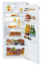 Įmontuojamas šaldytuvas LIEBHERR IKB 2310