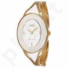 Stilingas Elite laikrodis E52684-101