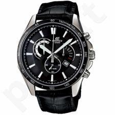 Vyriškas laikrodis Casio EFR-510L-1AVEF