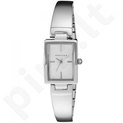 Moteriškas laikrodis Anne Klein AK/2465SVSV