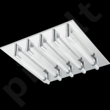 Lubinis šviestuvas EGLO 95398 | VELARDE