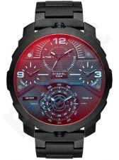 Laikrodis DIESEL MACHINUS DZ7362