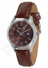 Laikrodis GUARDO 3391-2