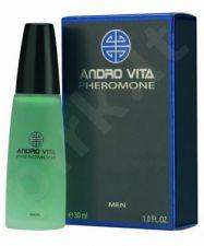 Pheromone ANDRO VITA Men Parfum 2ml