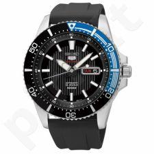 Vyriškas laikrodis Seiko SRP555K1