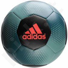 Futbolo kamuolys Adidas Ace Glider AP1643