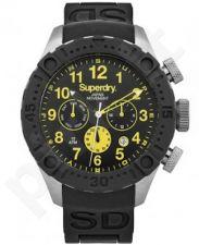 Laikrodis SUPERDRY DEEP SEA SCUBA SYG142B