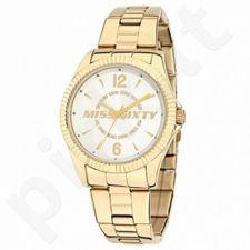 Laikrodis MISS SIXTY R0753126503