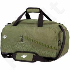 Krepšys 4f H4L17-TPU001 žalio atspalvio