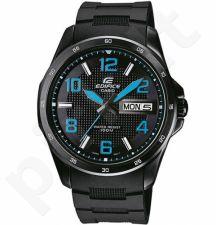 Vyriškas laikrodis Casio Edifice EF-132PB-1A2VER