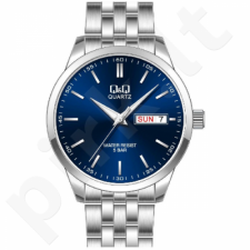 Vyriškas laikrodis Q&Q CD02J801Y