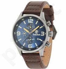 Vyriškas laikrodis Timberland TBL.15266JSU/03