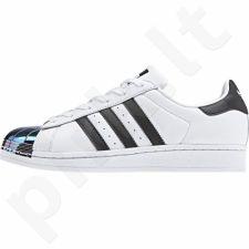 Sportiniai bateliai Adidas  Originals Superstar MT W CQ2610