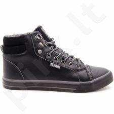 Laisvalaikio batai Big Star BB274005