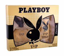 Playboy VIP For Her, Eau de Toilette moterims, 90ml