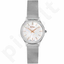 Moteriškas laikrodis Lee Cooper LC06304.330