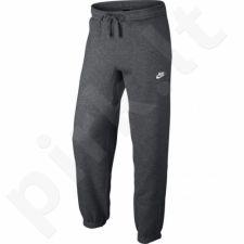 Sportinės kelnės Nike Sportswear Club M 804406-071