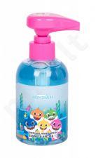 Pinkfong Baby Shark, Singing Hand Wash, skystas muilas vaikams, 250ml