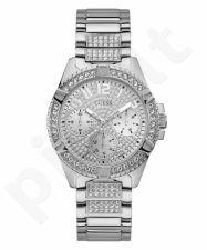 Moteriškas laikrodis GUESS W1156L1