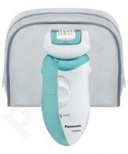 Epiliatorius Panasonic ES2053A503