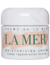 La Mer The Moisturizing kremas, kosmetika moterims, 60ml