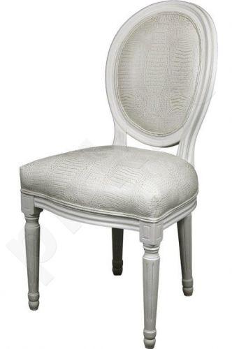 Kėdė 94x50x53 cm