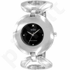 Stilingas Elite laikrodis E52854-203
