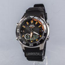 Vyriškas laikrodis Casio AMW-710-1AVEF