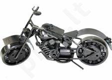 Motociklas 99693