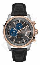 Vyriškas  GC  laikrodis X81011G5S