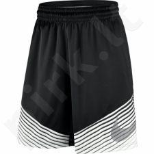 Šortai krepšiniui Nike Elite Reveal Short M 718386-010