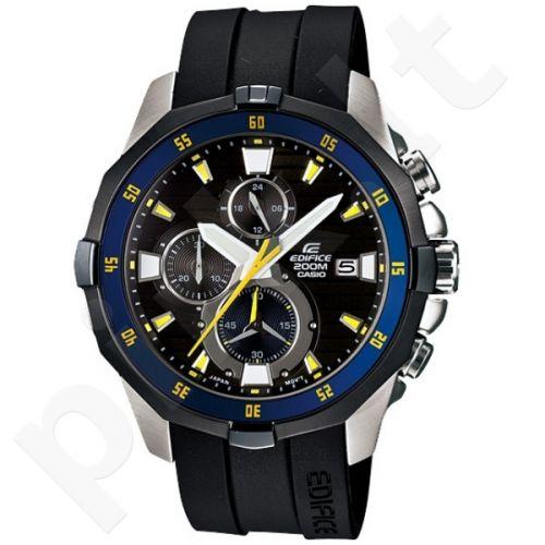 Vyriškas laikrodis Casio  Edifice EFM-502-1AVEF