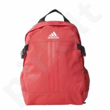 Kuprinė Adidas Power 3 Small AY5096
