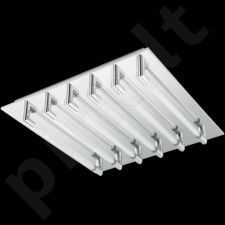Lubinis šviestuvas EGLO 95399 | VELARDE