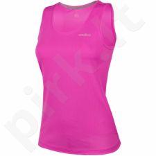 Marškinėliai ODLO Singlet Sophie W 221831/31600