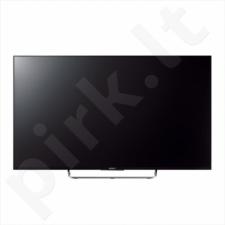 Television Sony KDL43W756C