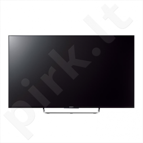 Television Sony KDL43W756C