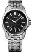 Laikrodis HUGO BOSS ORIGIN 44mm 1513043
