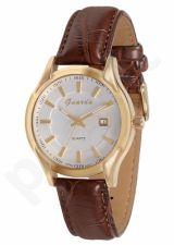 Laikrodis GUARDO 3391-4