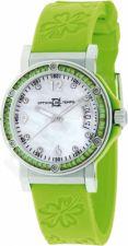 Laikrodis OFFICINA DEL TEMPO VANITY  OT1050-0441GWG