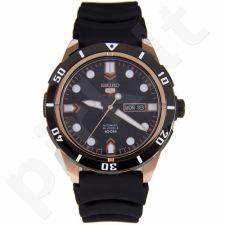 Vyriškas laikrodis Seiko SRP680K1