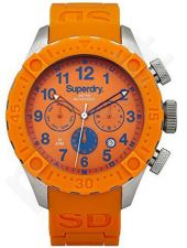 Laikrodis SUPERDRY DEEP SEA SCUBA SYG142O