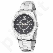 Laikrodis MISS SIXTY R0753126505