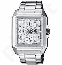 Vyriškas laikrodis Casio Edifice EF-333D-7AVEF