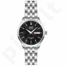 Vyriškas laikrodis Q&Q CD02J802Y