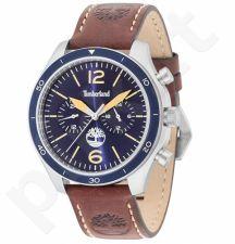 Vyriškas laikrodis Timberland TBL.15255JS/03