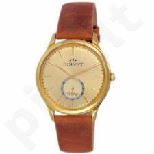 Universalus laikrodis BISSET Vintage BSCE58GIGX05BX