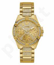 Moteriškas laikrodis GUESS W1156L2