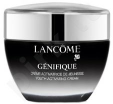TESTER  Lancome Genifique Youth Activating Cream, 50ml, kosmetika moterims